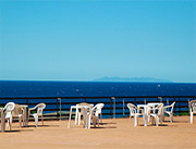 Special offers for your vacation on the Island of Elba